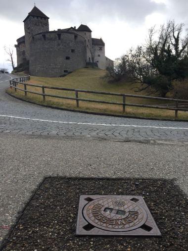 Vaduz(Foto:My)