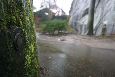 Luzern (Foto:My)